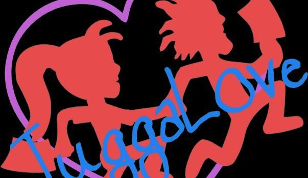 A Journal of Musical ThingsA Dating Site Just for Juggalos  Yes  I     A Journal of Musical Things A Journal of Musical ThingsA Dating Site Just for Juggalos  Yes  I Said  quot Juggalos quot    A Journal of Musical Things