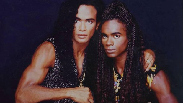 A Journal of Musical ThingsRevisiting the Milli Vanilli ...