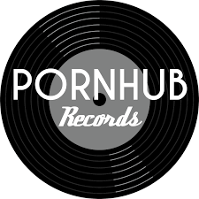 free internet porn hub Jun 2017  In the 10 years since I wrote my first Fleshbot post, internet porn has  A recent  New York Magazine feature dubbed Pornhub, a top porn site,.