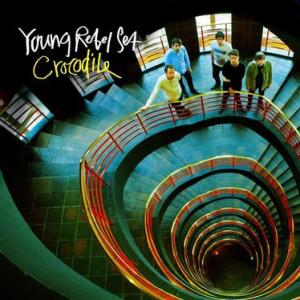 Young-Rebel-Set-Crocodile-Album-Cover-2013_album_cover