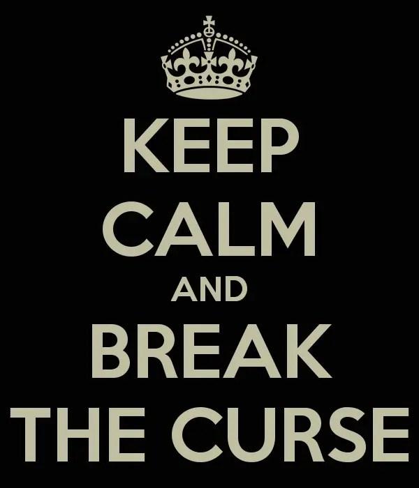 Скачать Торрент Curse - фото 7