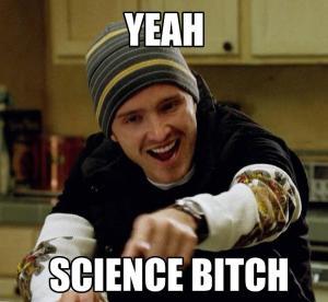 science_bitch