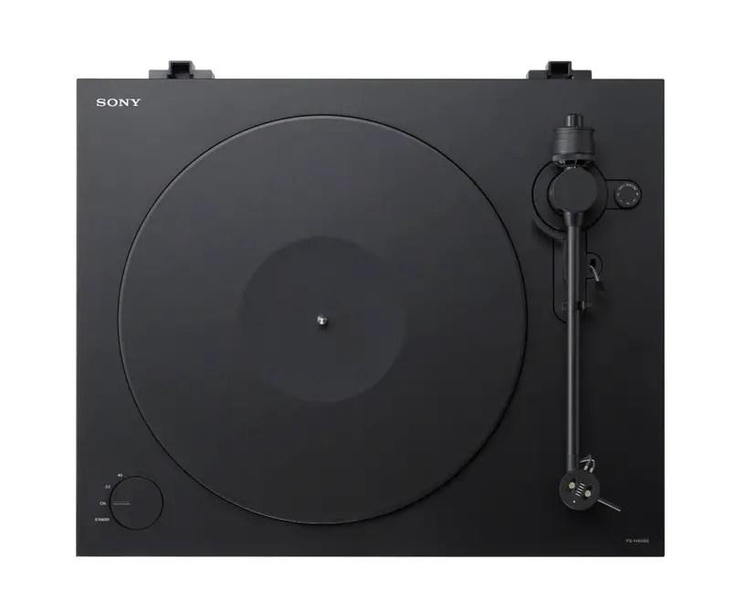 sony-hx500-turntable-hi-res-6