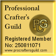 Professional Crafters Guild, Craft Business, Home Business, Mumpreneur