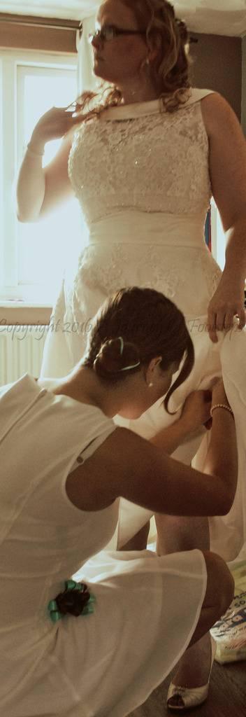 my wedding dress, wedding, wedding dress, tea length, vintage, lace