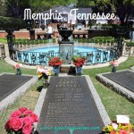 Costs, A Guide, and Travel Hacking Memphis Tennessee