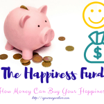 The Happiness Fund