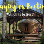 Buying vs Renting A House - Which one is better
