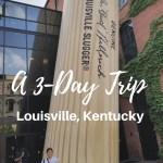 Things To Do in Louisville Kentucky