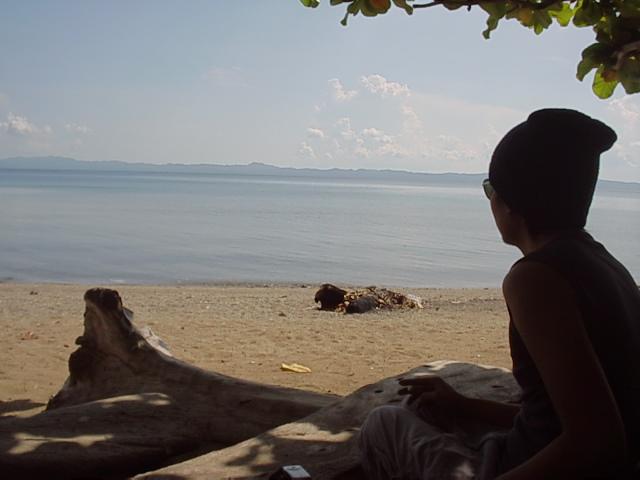 Gumaca, Quezon