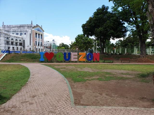 Lucena City, Quezon