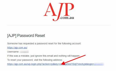 ajp-password-reset