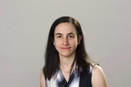 Natalie Sirianni