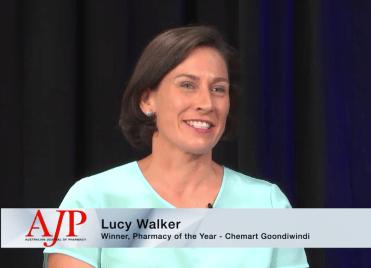 Lucy-Walker-APP2017