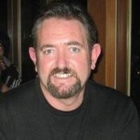 Dr Chris Alderman