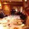 Assemblée générale annuelle de l'AJPME : de nombreux projets pour 2020
