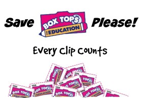 Save-Box-Tops-For-Education-Please-Label