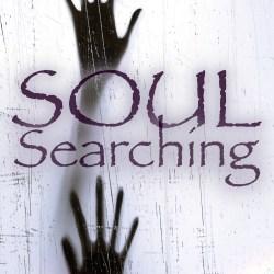 soul searching aj rose