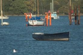 BoatShallowDofF-5web