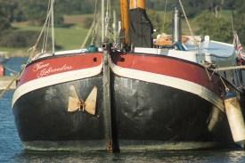 BoatShallowDofF-6web