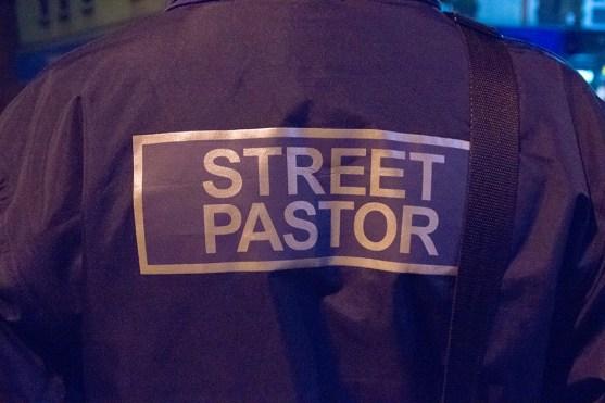 StreetPastors08web