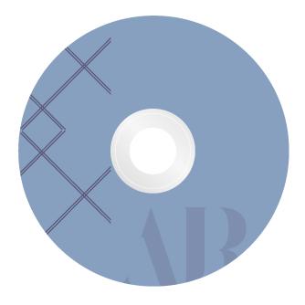 AJRLetterhead_CD
