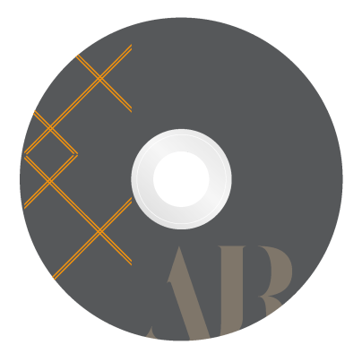 AJRLetterheadCommercial_CD