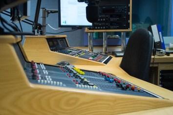 KCFM Station web-2