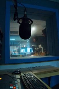 KCFM Station web-21