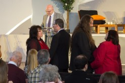 New Life Wedding Recommitment-127