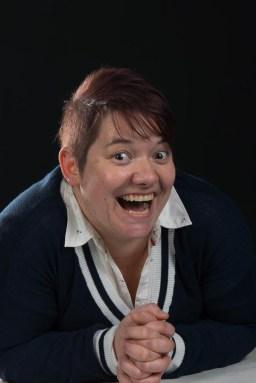 Sarah Follon-36