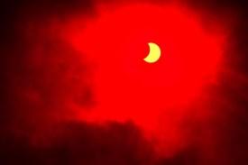 Eclipse-195