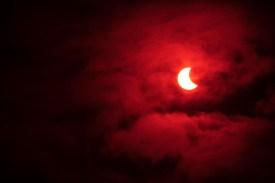 Eclipse-31