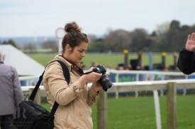 BeverleyRaces-29