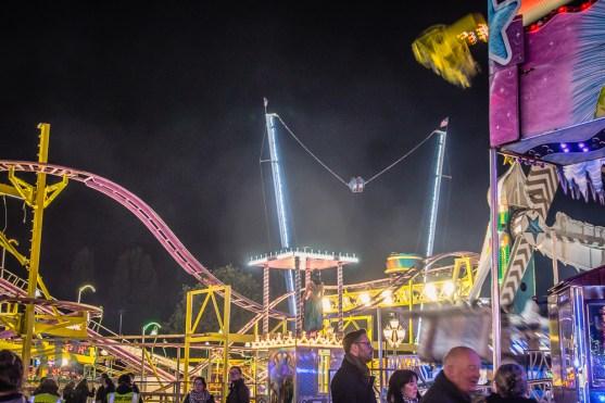 Hull Fair-191
