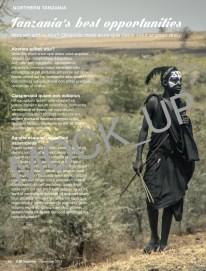 Magazine Page12