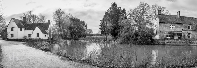 Constable Shoot 2-139-Pano-Edit