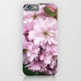 blossom-kzm-cases