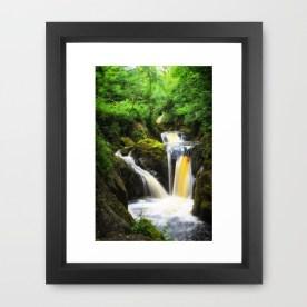 waterfall-sk7-framed-prints