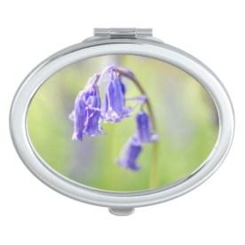 bluebell_compact_mirror-ra8f12fa16c6f456cbf21f82b0a28614c_z2ha9_512