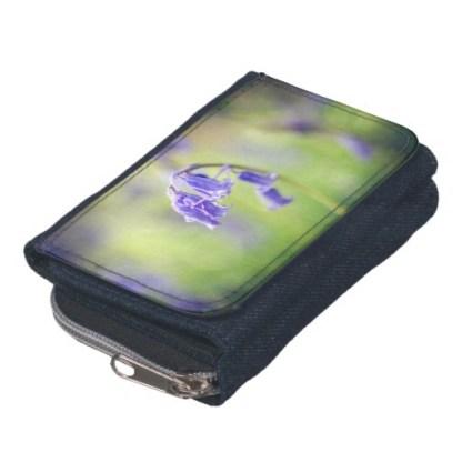 bluebell_purse_wallets-r11ab6e42cfaa41dbac51e049c82057ae_ivxh0_8byvr_512