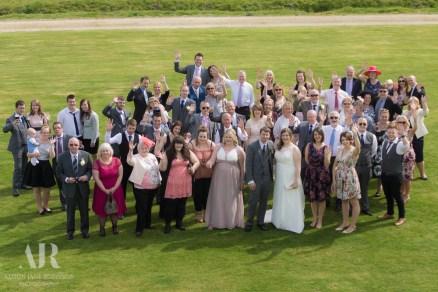 Tillbrook Wedding-1023