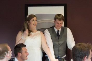 Tillbrook Wedding-1197