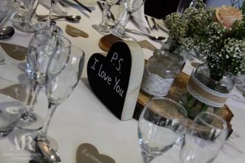 Tillbrook Wedding-120