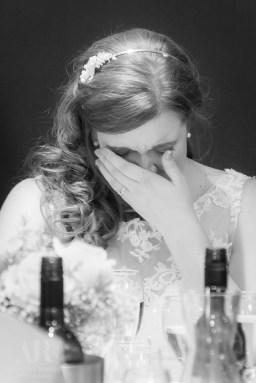 Tillbrook Wedding-1215