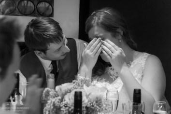 Tillbrook Wedding-1222