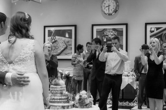Tillbrook Wedding-1258