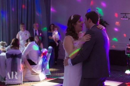 Tillbrook Wedding-1282
