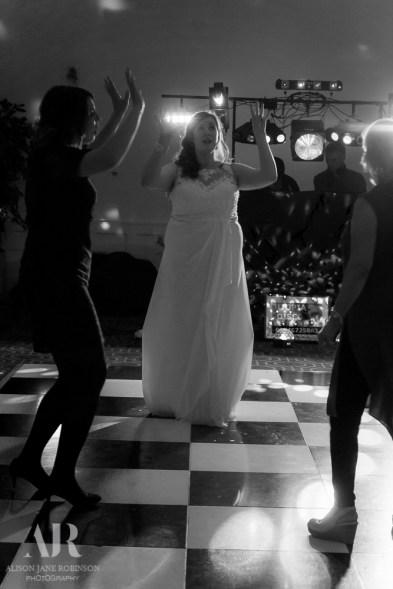 Tillbrook Wedding-1550
