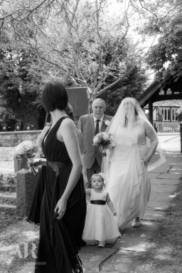 Tillbrook Wedding-404
